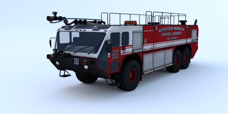 firetruck01LR