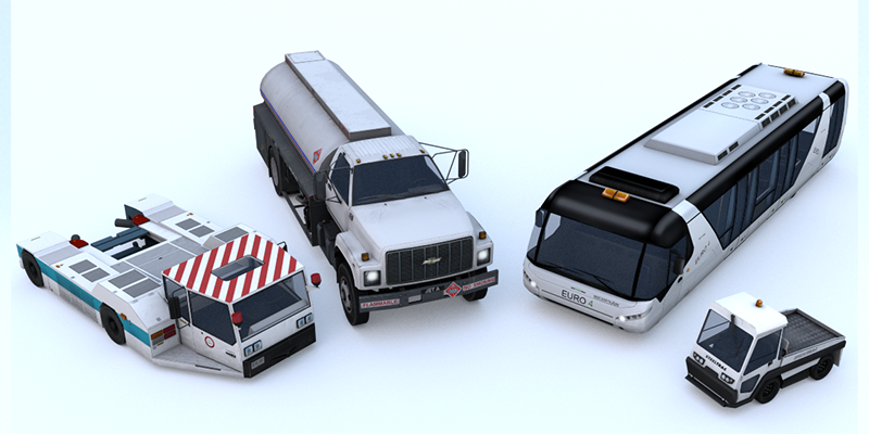 cars_04_all